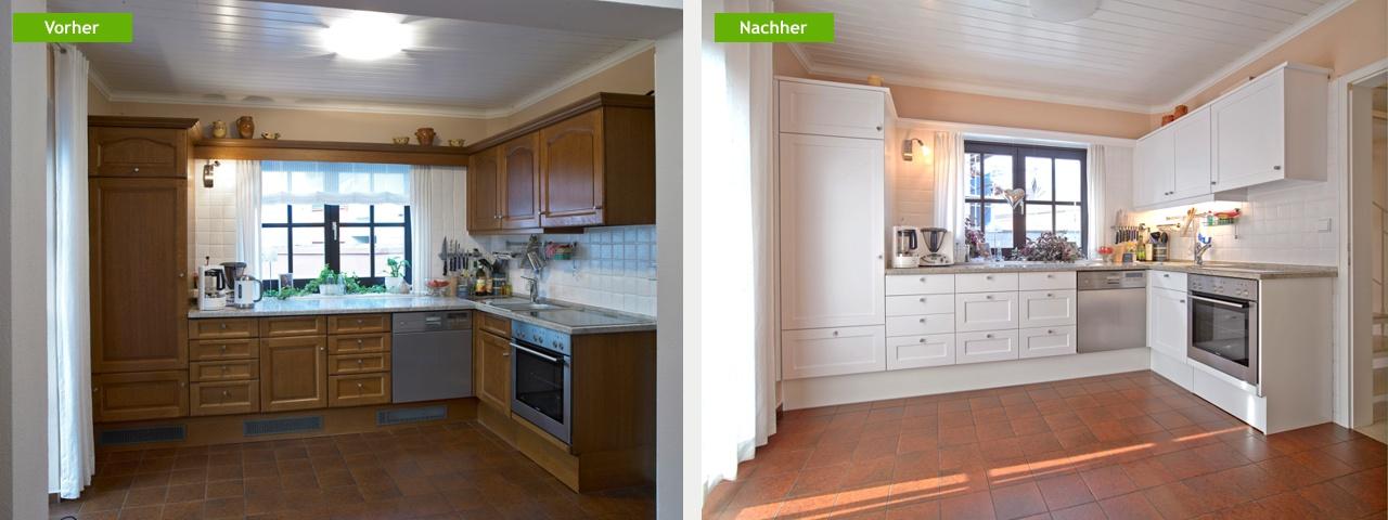 Renovierungslosungen Portas Partner A K Heberle Ug Rehling